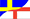5aa038026e870_Louise-Swinglish-Flagsmall.jpg.738ae05b06b664de8db44b0a1bb6cc48.jpg
