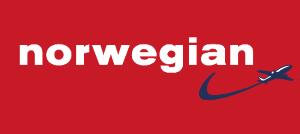 1273732795_logonorwegian.png.bf1a6b9bdc54e78958456adbd9d781b1.png