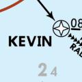 Kevin Liljala