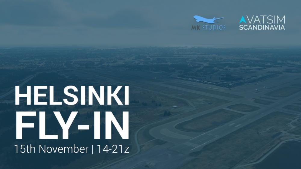 EFHK_Fly-in.thumb.jpg.c97cd6b20e199dd48deecf35b4eda51a.jpg