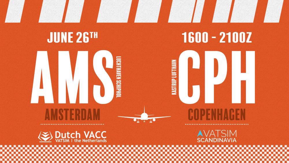 20210626-Amsterdam---Copenhagen-CityXchange.thumb.jpg.e1391505e4f33e6f6af199a4be1a1beb.jpg